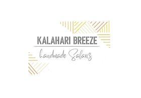Kalahari Breeze Safaris