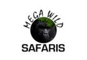 Mega Wild Safaris