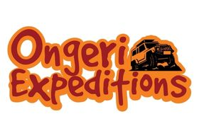 Ongeri Expeditions and Safaris
