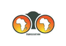 Travelcation Africa Safaris