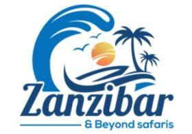 Zanzibar and Beyond Safaris