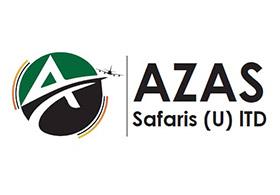 Azas Safaris Uganda