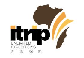iTrip Company