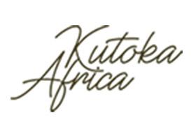 Kutoka Africa Safaris