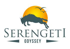 Serengeti Odyssey Safaris