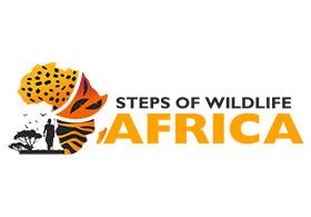 Steps Of Wildlife Africa