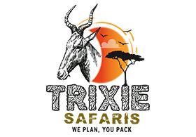 Trixie Safaris