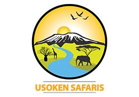 Usoken Safaris