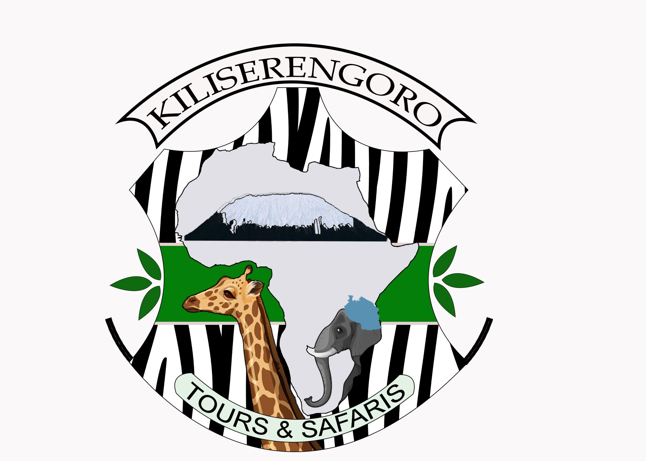Kiliserengoro Tours and Safaris