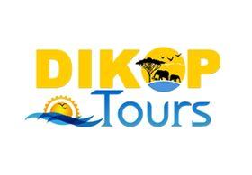 Dikop Tours & Safaris