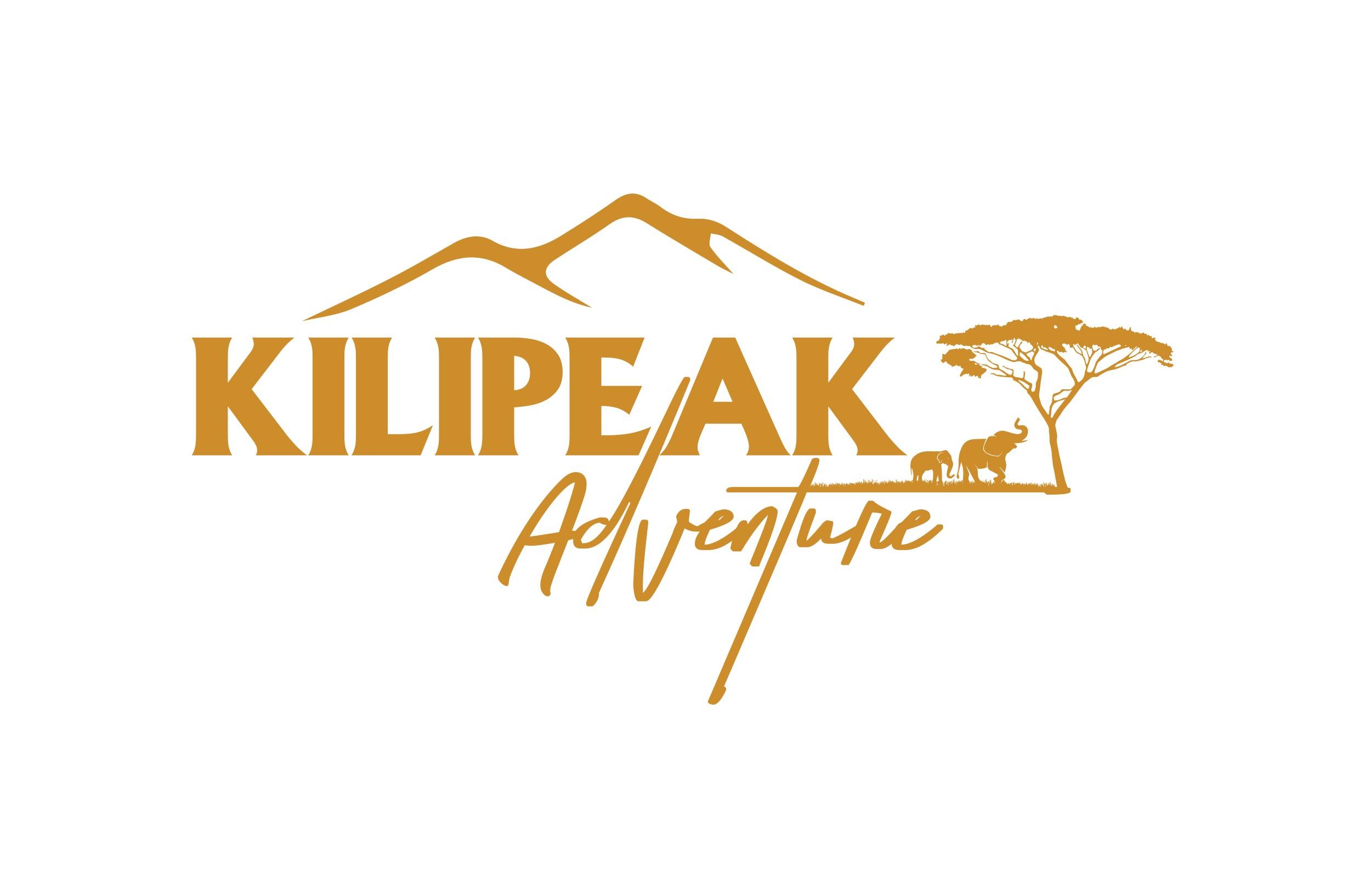 Kilipeak Adventure