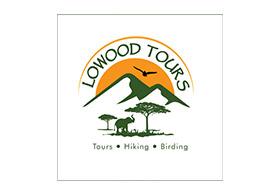Lowood Tours